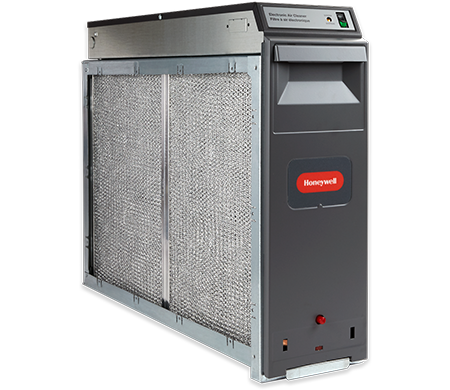 Hvac Systems Oakley Ca Fairview